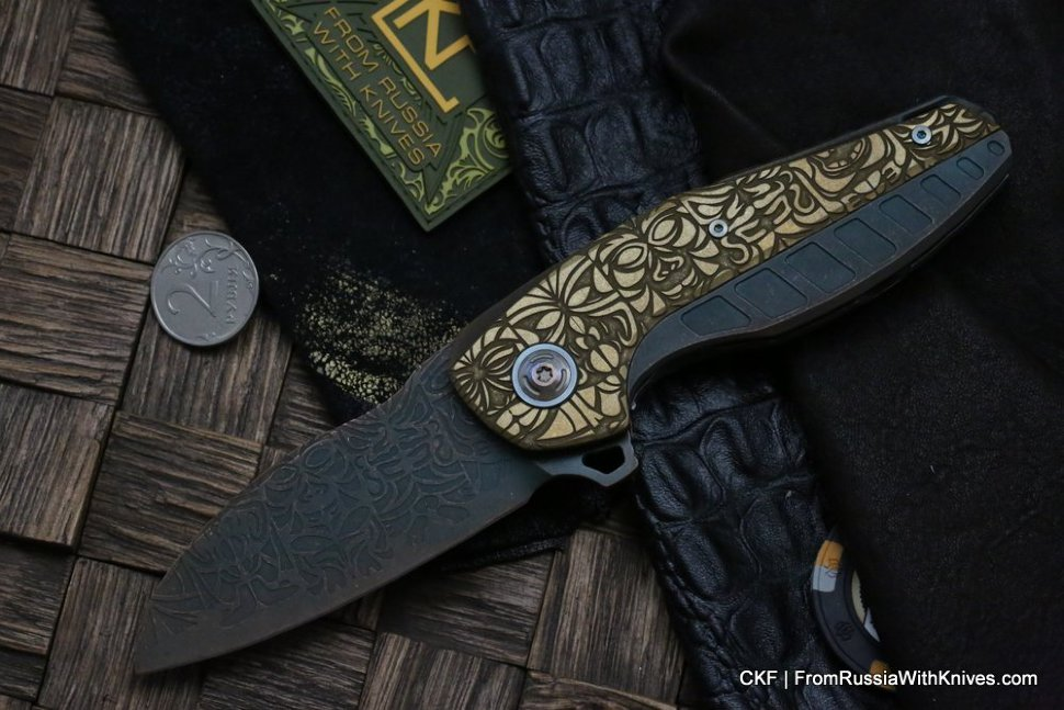 One-off CKF Aich -OBEZ-